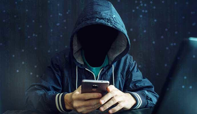 Instagram Stalker
