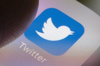 Twitter puede eliminar tu cuenta en Diciembre