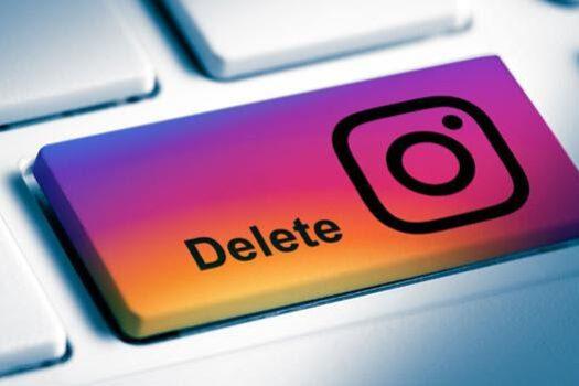 ¿Qué va a pasar con tu cuenta cuando Instagram elimine los likes?